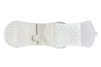 GRIP-LOK® – suonikatetrin kiinnityslaastari